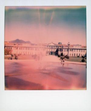 Claudio Argentiero by Afi