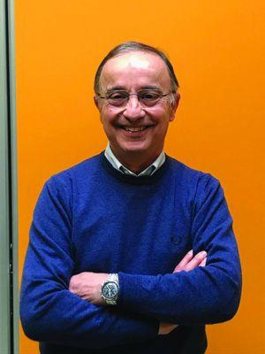 Luigi Bartalena